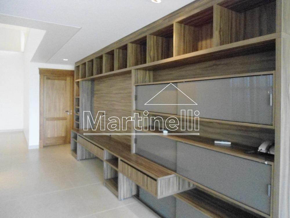 Alugar Casa / Condomínio em Ribeirão Preto apenas R$ 15.000,00 - Foto 3