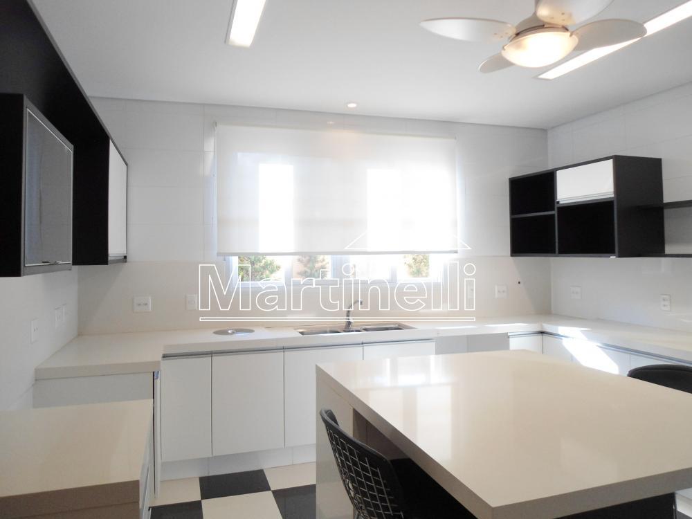 Alugar Casa / Condomínio em Ribeirão Preto apenas R$ 15.000,00 - Foto 5