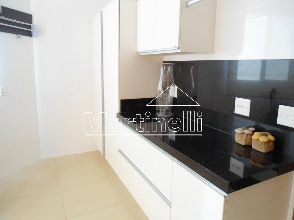 Alugar Casa / Condomínio em Ribeirão Preto apenas R$ 15.000,00 - Foto 9
