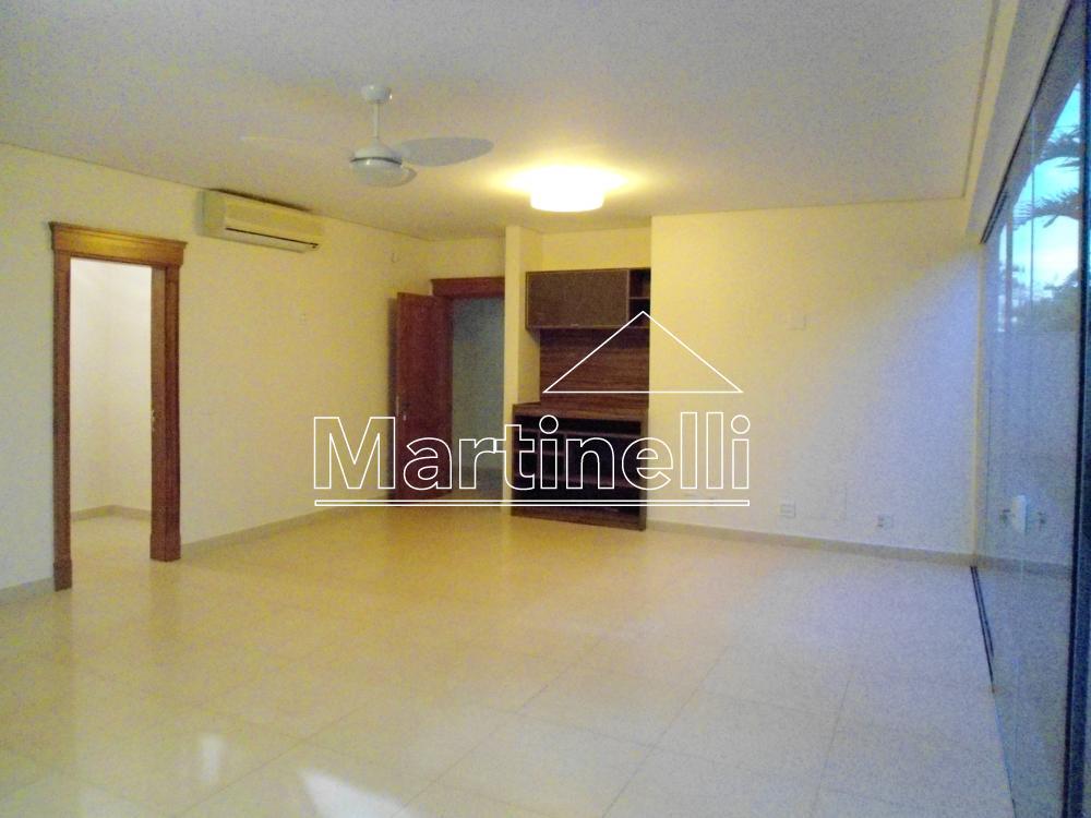 Alugar Casa / Condomínio em Ribeirão Preto apenas R$ 15.000,00 - Foto 12