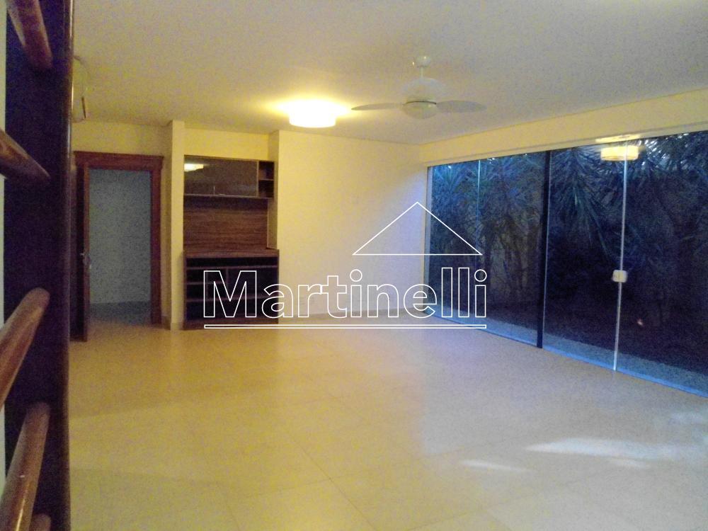 Alugar Casa / Condomínio em Ribeirão Preto apenas R$ 15.000,00 - Foto 7