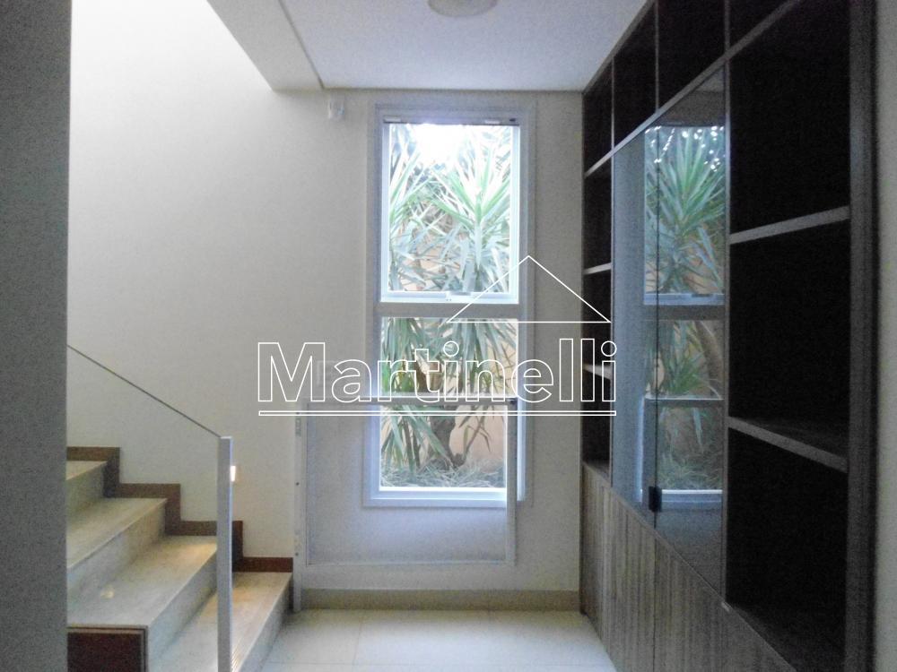 Alugar Casa / Condomínio em Ribeirão Preto apenas R$ 15.000,00 - Foto 13