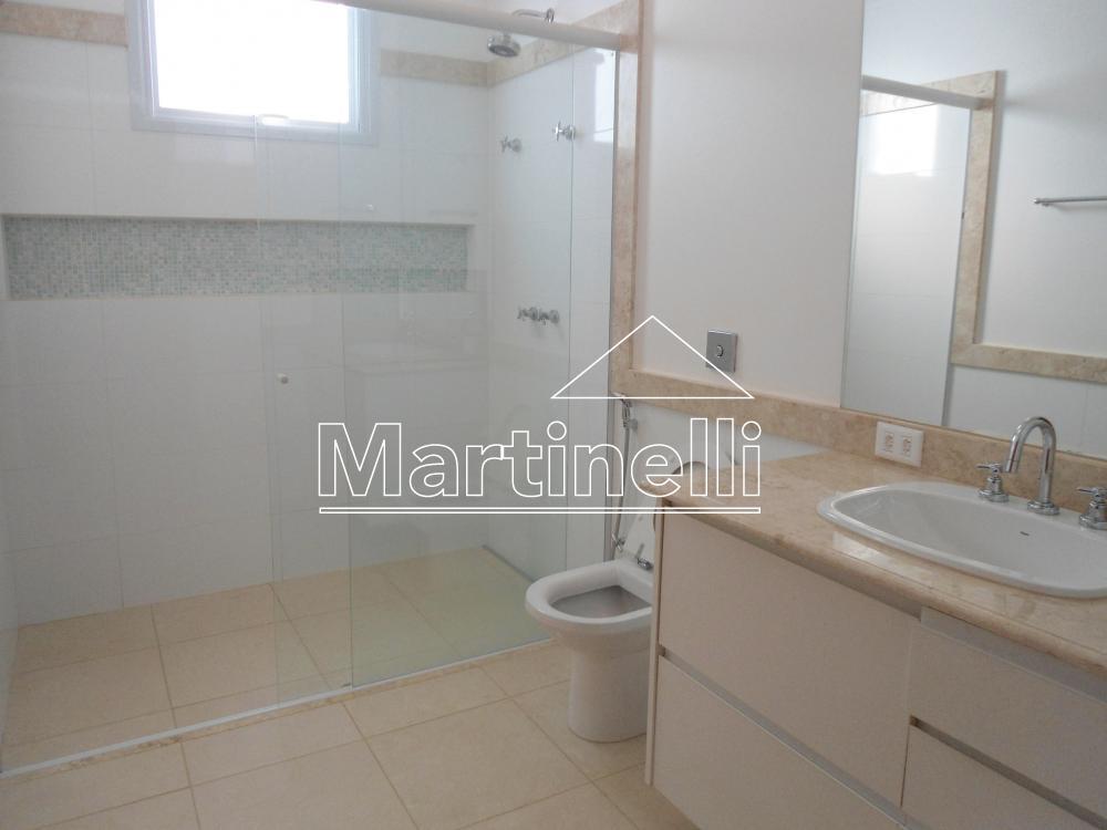 Alugar Casa / Condomínio em Ribeirão Preto apenas R$ 15.000,00 - Foto 16