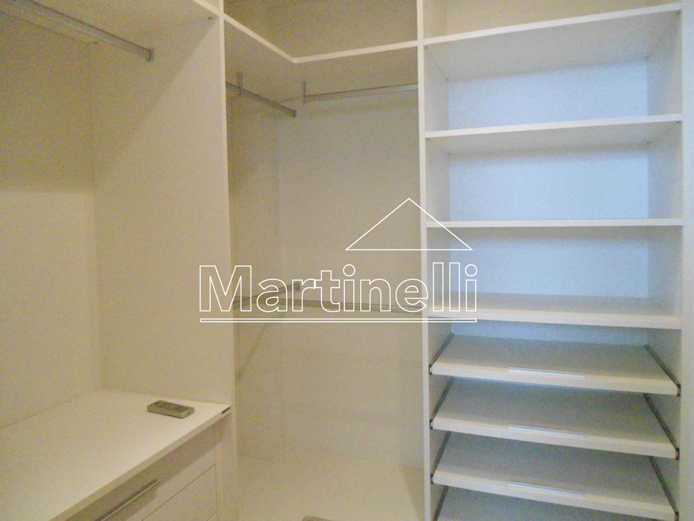 Alugar Casa / Condomínio em Ribeirão Preto apenas R$ 15.000,00 - Foto 19