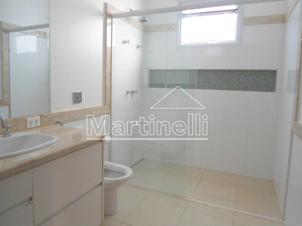 Alugar Casa / Condomínio em Ribeirão Preto apenas R$ 15.000,00 - Foto 24