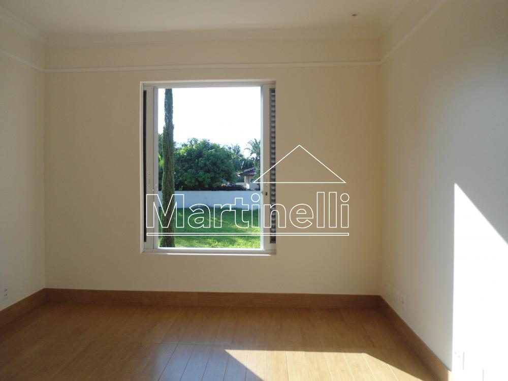 Alugar Casa / Condomínio em Ribeirão Preto apenas R$ 15.000,00 - Foto 22