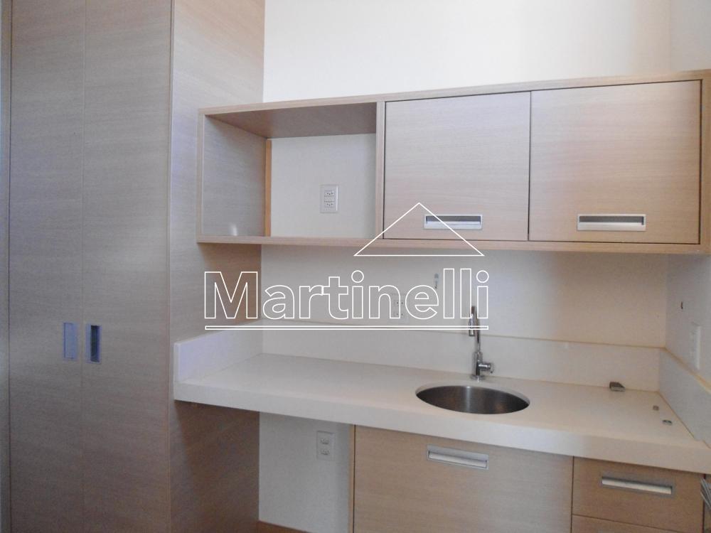 Alugar Casa / Condomínio em Ribeirão Preto apenas R$ 15.000,00 - Foto 27