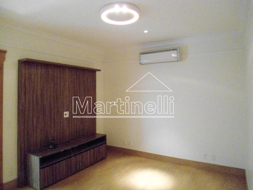Alugar Casa / Condomínio em Ribeirão Preto apenas R$ 15.000,00 - Foto 28