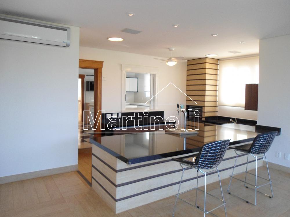 Alugar Casa / Condomínio em Ribeirão Preto apenas R$ 15.000,00 - Foto 17