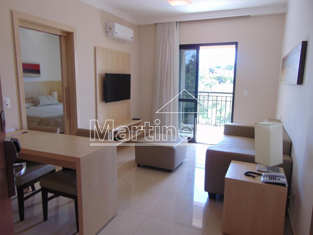Alugar Apartamento / Padrão em Ribeirão Preto apenas R$ 1.800,00 - Foto 2