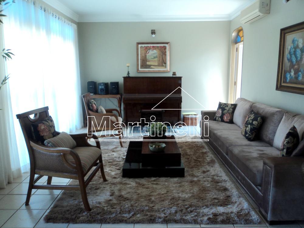 Comprar Casa / Padrão em Ribeirão Preto apenas R$ 790.000,00 - Foto 1