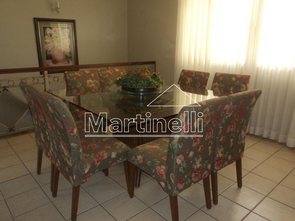 Comprar Casa / Padrão em Ribeirão Preto apenas R$ 790.000,00 - Foto 6