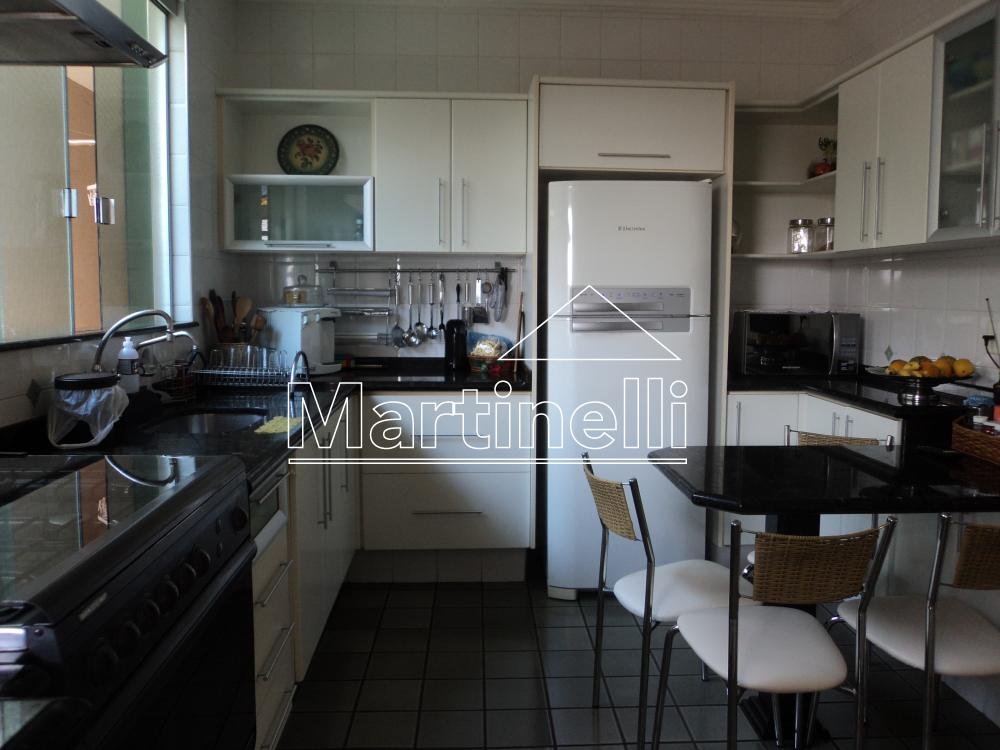 Comprar Casa / Padrão em Ribeirão Preto apenas R$ 790.000,00 - Foto 7