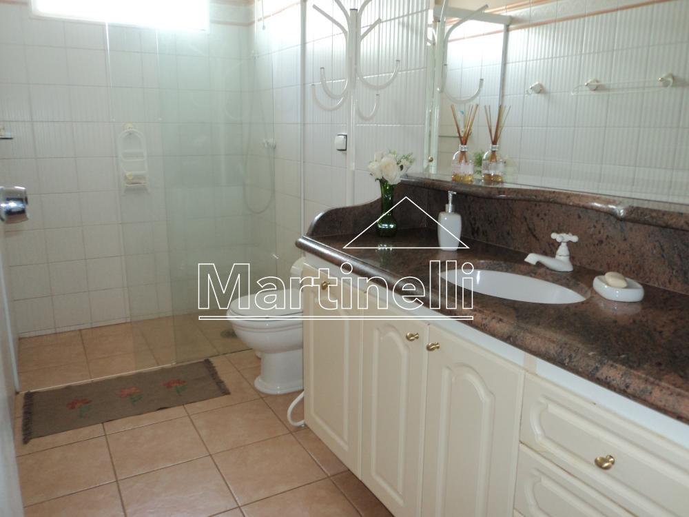 Comprar Casa / Padrão em Ribeirão Preto apenas R$ 790.000,00 - Foto 10