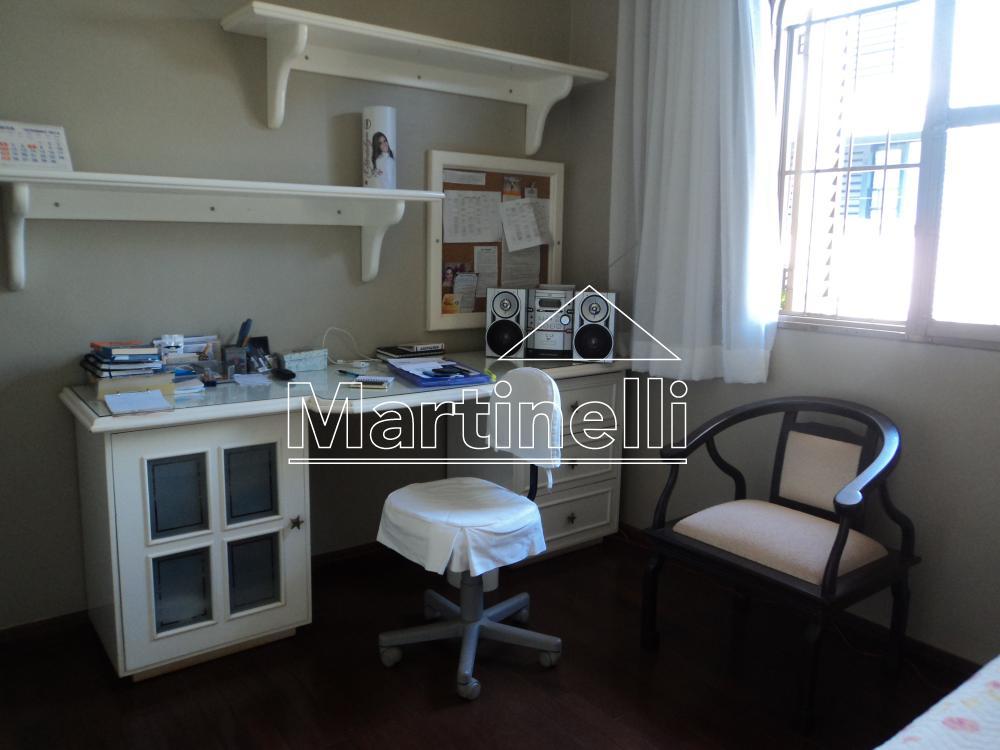 Comprar Casa / Padrão em Ribeirão Preto apenas R$ 790.000,00 - Foto 8