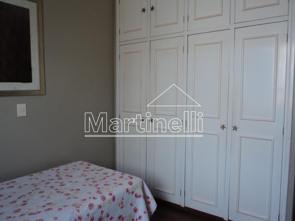 Comprar Casa / Padrão em Ribeirão Preto apenas R$ 790.000,00 - Foto 9