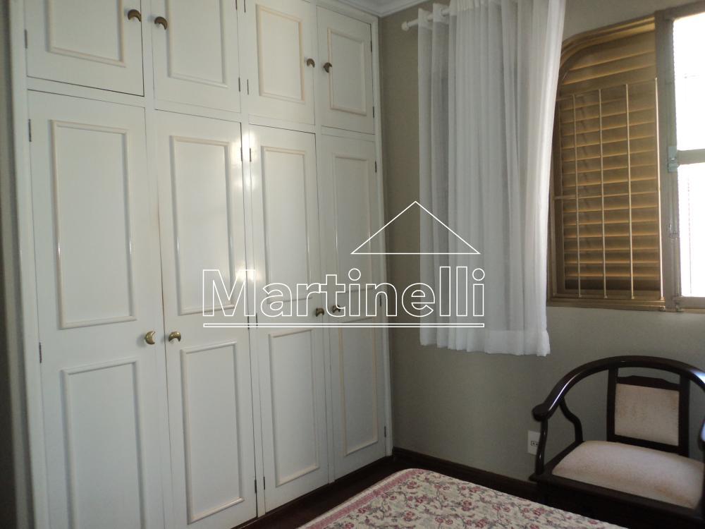 Comprar Casa / Padrão em Ribeirão Preto apenas R$ 790.000,00 - Foto 12