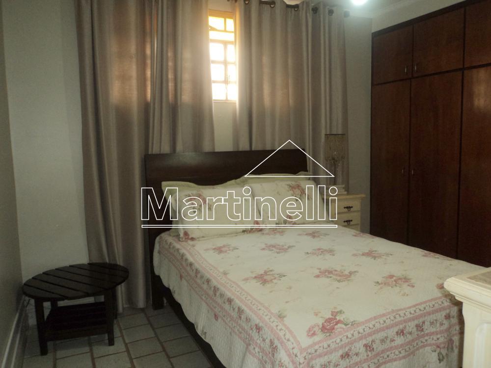 Comprar Casa / Padrão em Ribeirão Preto apenas R$ 790.000,00 - Foto 15