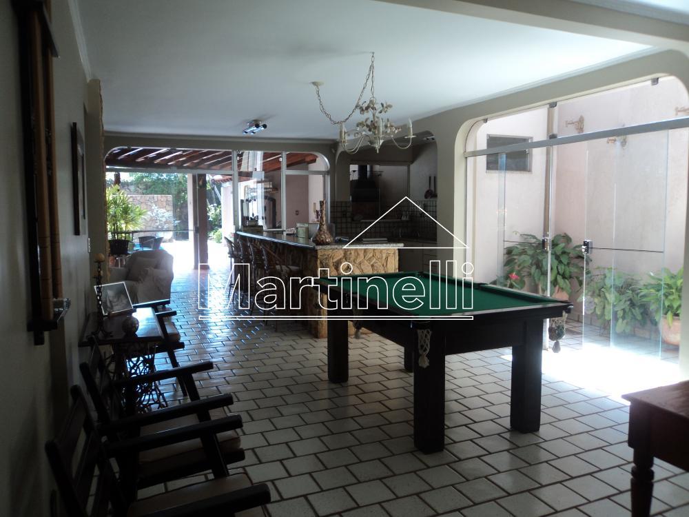 Comprar Casa / Padrão em Ribeirão Preto apenas R$ 790.000,00 - Foto 16