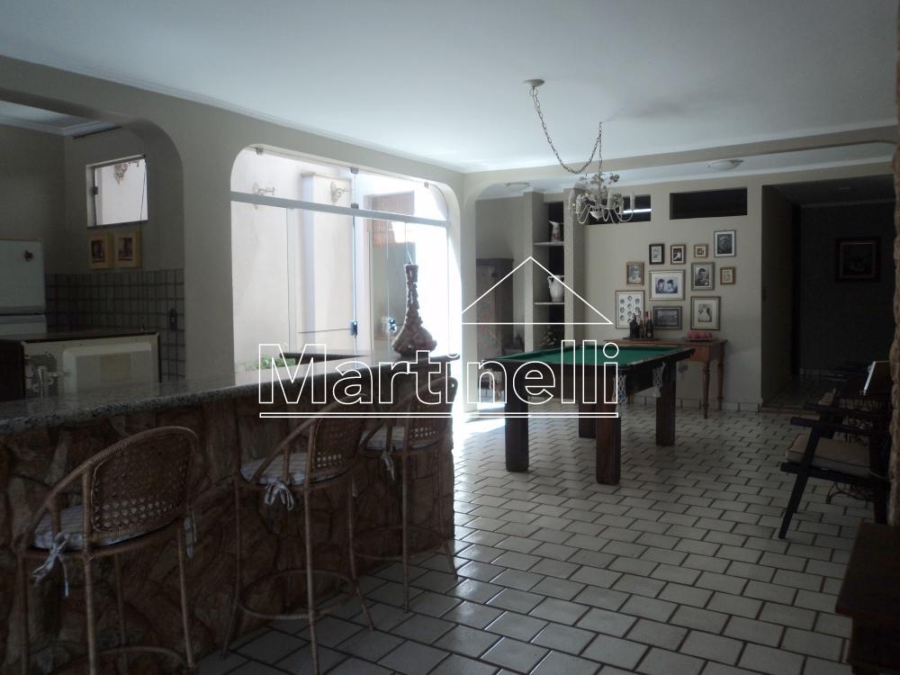 Comprar Casa / Padrão em Ribeirão Preto apenas R$ 790.000,00 - Foto 17