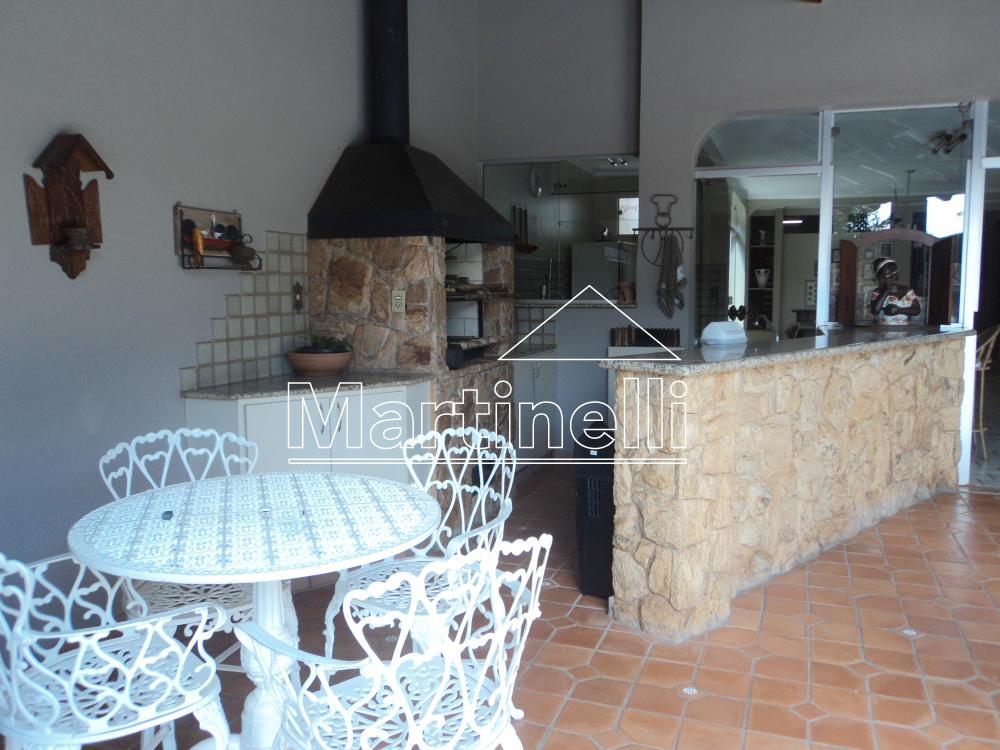 Comprar Casa / Padrão em Ribeirão Preto apenas R$ 790.000,00 - Foto 18