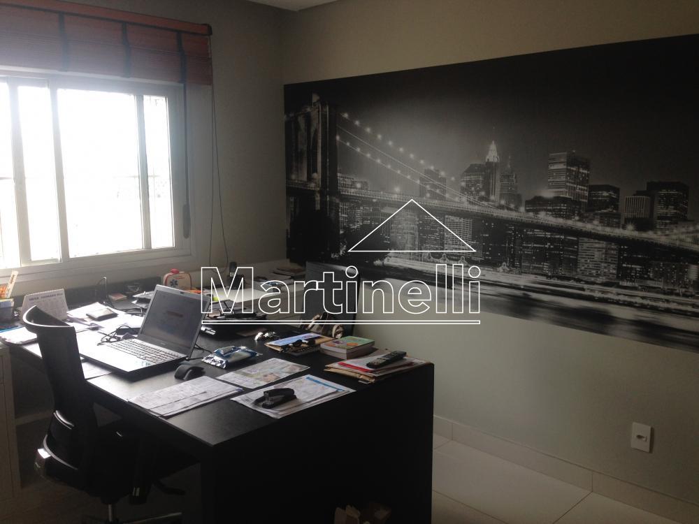 Comprar Apartamento / Padrão em Ribeirão Preto apenas R$ 2.500.000,00 - Foto 14