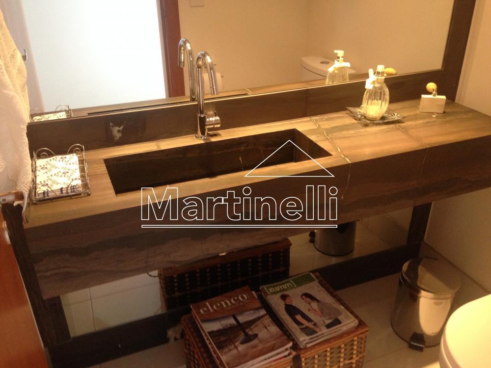 Comprar Apartamento / Padrão em Ribeirão Preto apenas R$ 2.500.000,00 - Foto 15