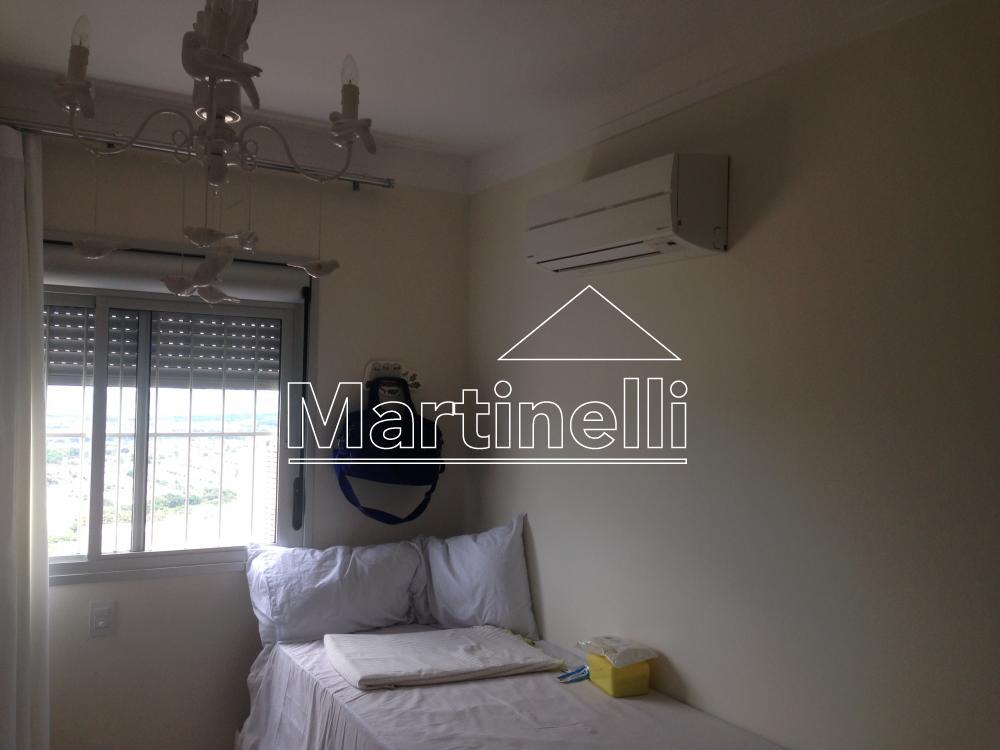 Comprar Apartamento / Padrão em Ribeirão Preto apenas R$ 2.500.000,00 - Foto 10