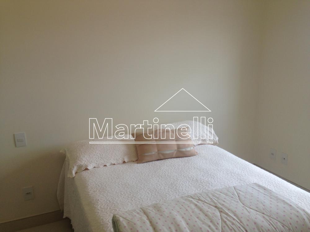 Comprar Apartamento / Padrão em Ribeirão Preto apenas R$ 2.500.000,00 - Foto 12