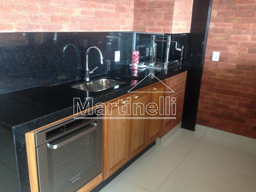 Comprar Apartamento / Padrão em Ribeirão Preto apenas R$ 2.500.000,00 - Foto 18