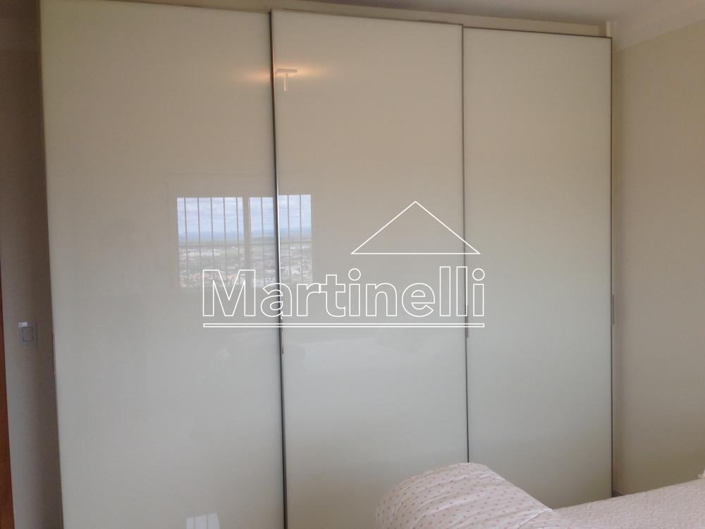 Comprar Apartamento / Padrão em Ribeirão Preto apenas R$ 2.500.000,00 - Foto 13