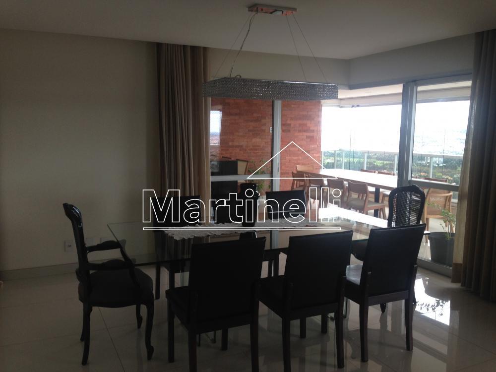 Comprar Apartamento / Padrão em Ribeirão Preto apenas R$ 2.500.000,00 - Foto 3