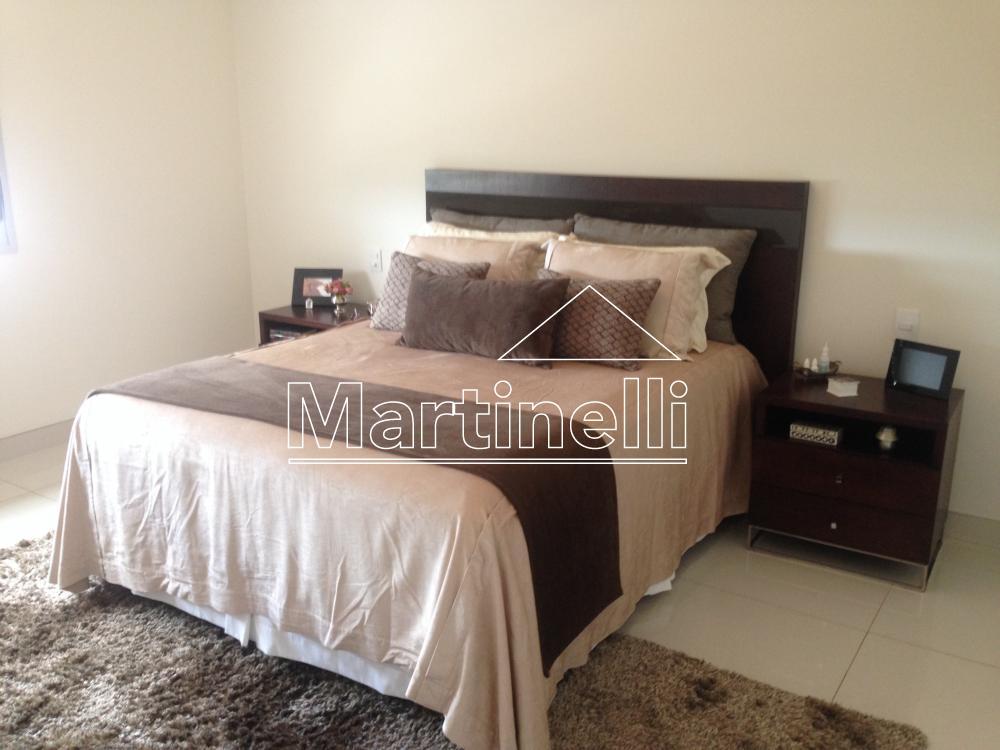 Comprar Apartamento / Padrão em Ribeirão Preto apenas R$ 2.500.000,00 - Foto 5