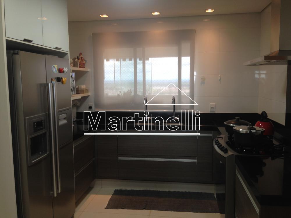 Comprar Apartamento / Padrão em Ribeirão Preto apenas R$ 2.500.000,00 - Foto 4