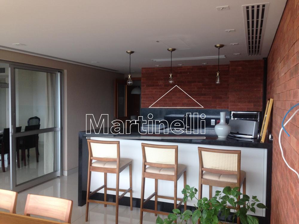 Comprar Apartamento / Padrão em Ribeirão Preto apenas R$ 2.500.000,00 - Foto 17