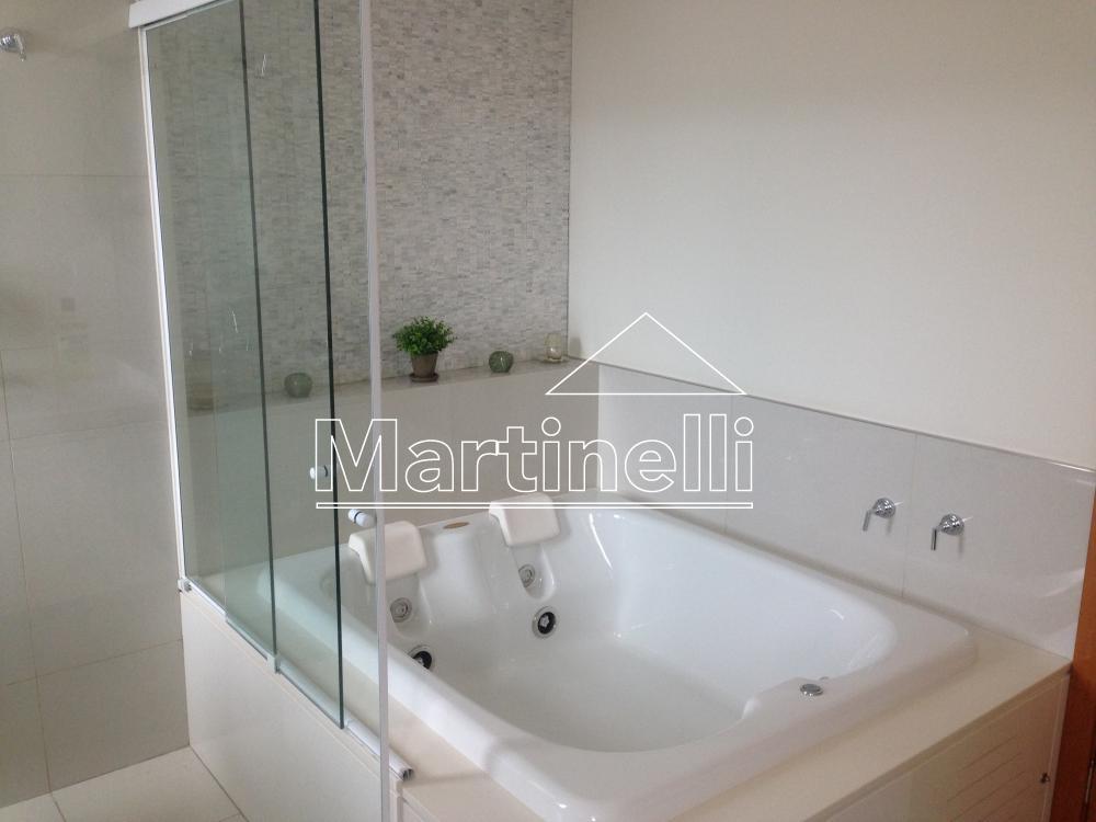 Comprar Apartamento / Padrão em Ribeirão Preto apenas R$ 2.500.000,00 - Foto 8