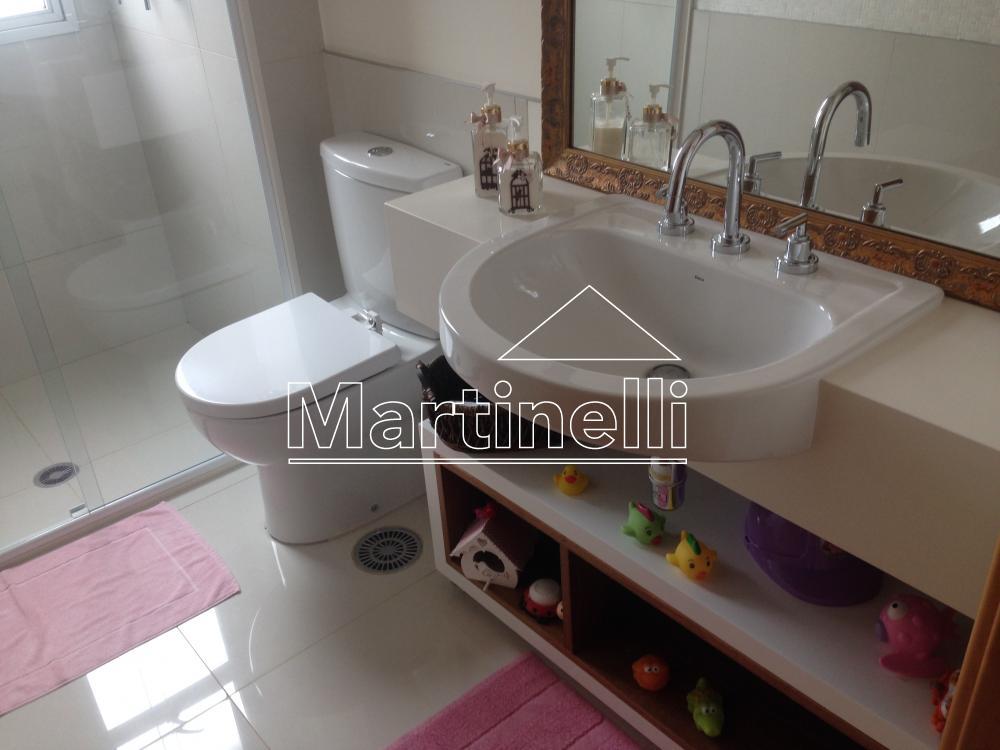 Comprar Apartamento / Padrão em Ribeirão Preto apenas R$ 2.500.000,00 - Foto 11