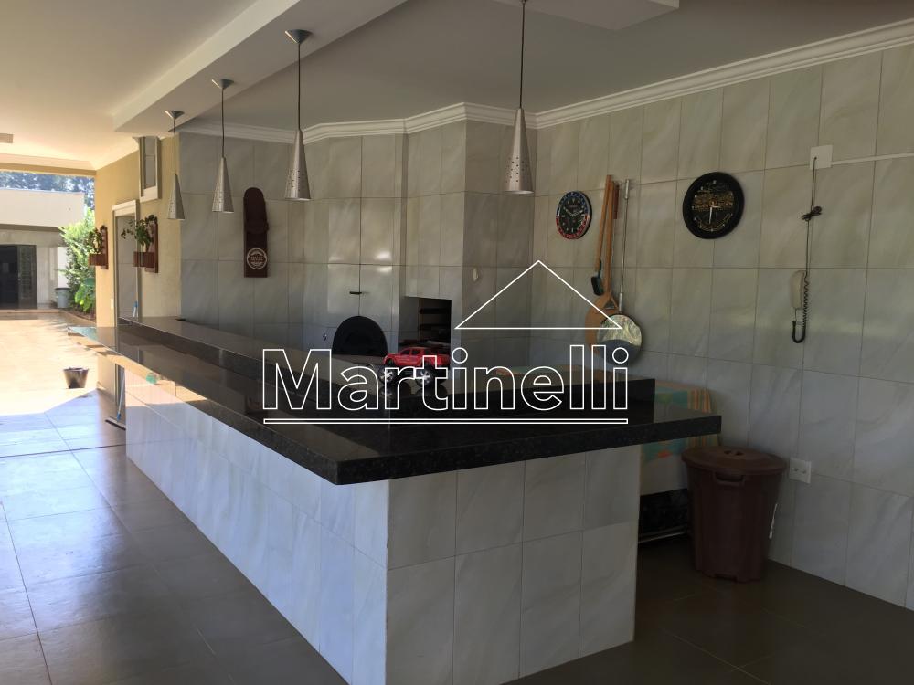 Comprar Casa / Condomínio em Ribeirão Preto apenas R$ 2.800.000,00 - Foto 16
