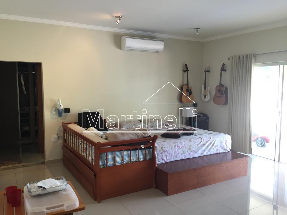 Comprar Casa / Condomínio em Ribeirão Preto apenas R$ 2.800.000,00 - Foto 11