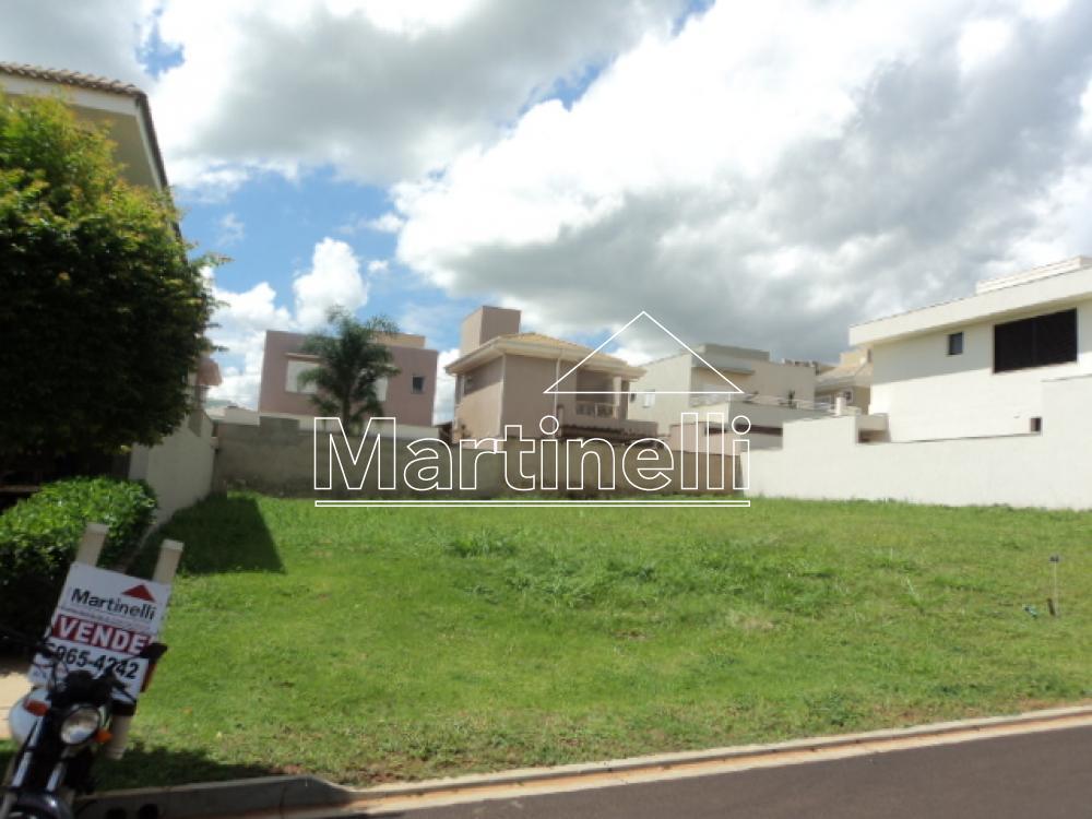 Comprar Terreno / Condomínio em Ribeirão Preto apenas R$ 240.000,00 - Foto 1