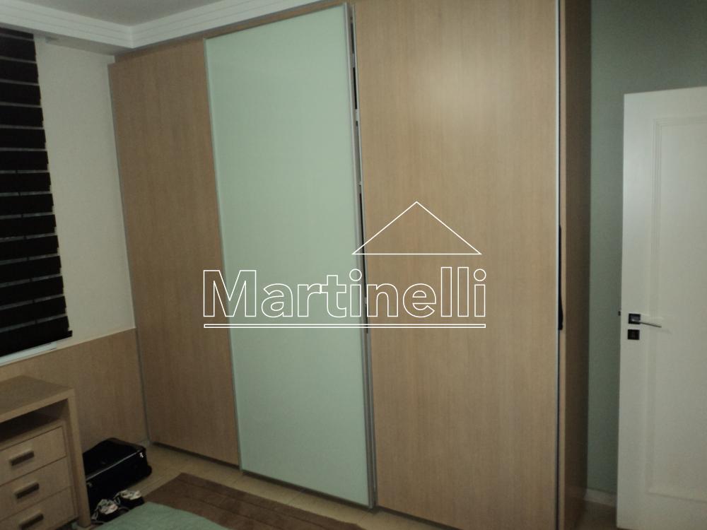 Comprar Casa / Condomínio em Bonfim Paulista apenas R$ 1.700.000,00 - Foto 8
