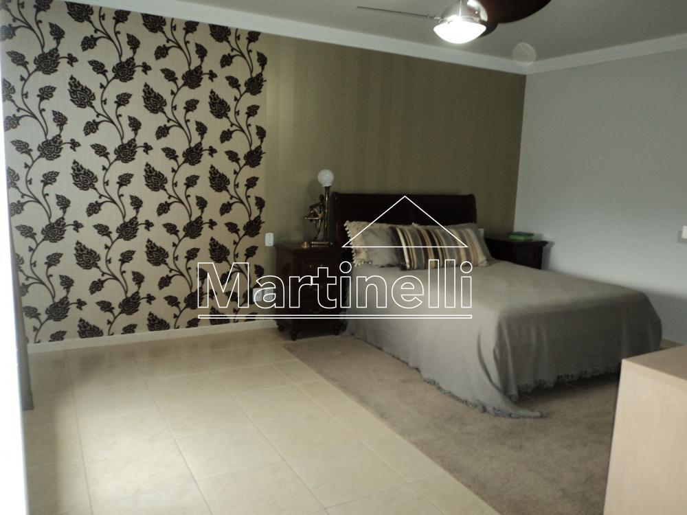 Comprar Casa / Condomínio em Bonfim Paulista apenas R$ 1.700.000,00 - Foto 15