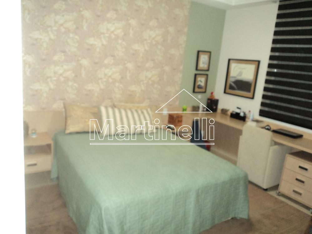 Comprar Casa / Condomínio em Bonfim Paulista apenas R$ 1.700.000,00 - Foto 7