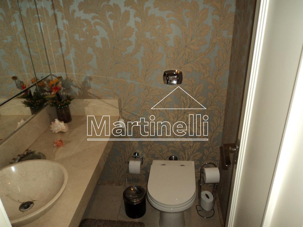 Comprar Casa / Condomínio em Bonfim Paulista apenas R$ 1.700.000,00 - Foto 11
