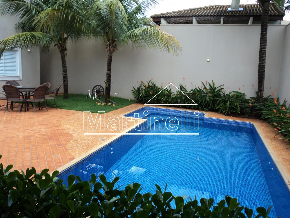 Comprar Casa / Condomínio em Bonfim Paulista apenas R$ 1.700.000,00 - Foto 19