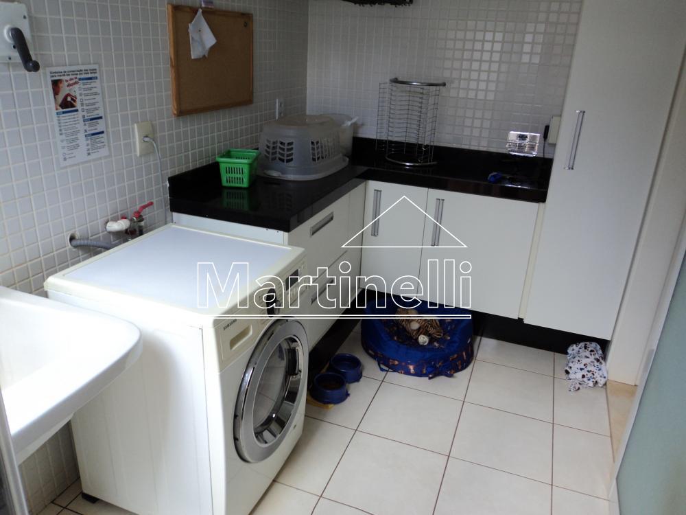Comprar Casa / Condomínio em Bonfim Paulista apenas R$ 1.700.000,00 - Foto 4