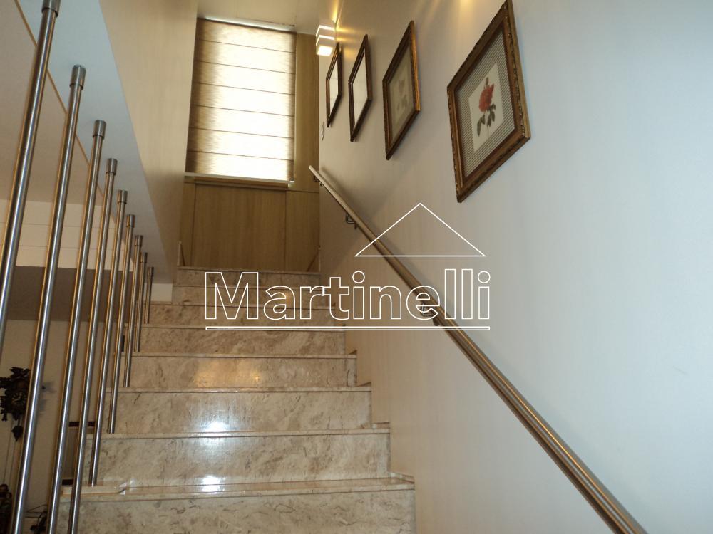 Comprar Casa / Condomínio em Bonfim Paulista apenas R$ 1.700.000,00 - Foto 12