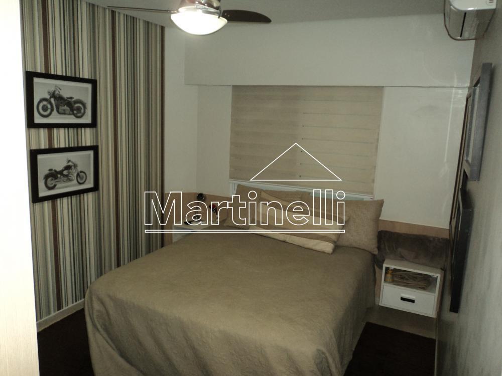 Comprar Casa / Condomínio em Bonfim Paulista apenas R$ 1.700.000,00 - Foto 5