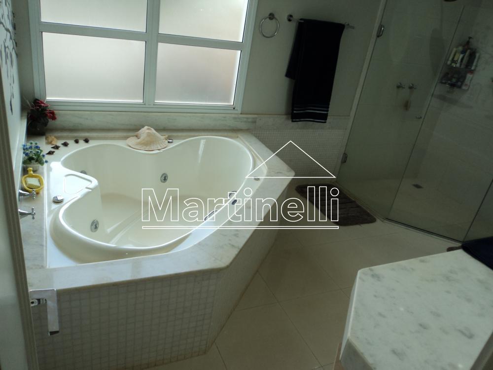 Comprar Casa / Condomínio em Bonfim Paulista apenas R$ 1.700.000,00 - Foto 16