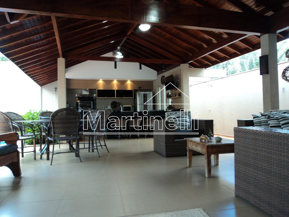 Comprar Casa / Condomínio em Bonfim Paulista apenas R$ 1.700.000,00 - Foto 18